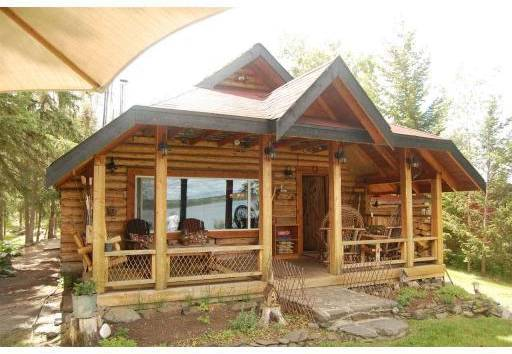 House for sale at 875 S Rd 70 Mile House British Columbia - MLS: R2382349