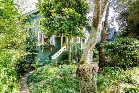 House for sale at 875 23rd Ave W Vancouver British Columbia - MLS: R2493248