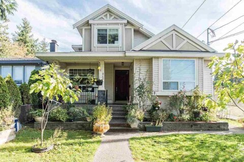 House for sale at 8750 112 St Delta British Columbia - MLS: R2513886