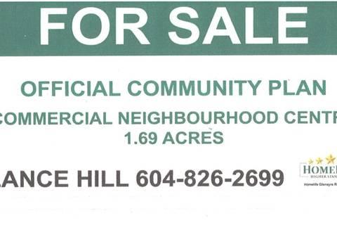 8757 Cedar Street, Mission | Image 1