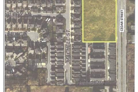 8757 Cedar Street, Mission | Image 2