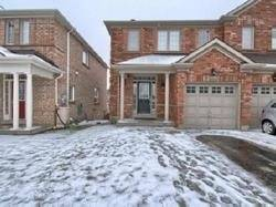 Townhouse for rent at 876 Isaac Phillips Wy Newmarket Ontario - MLS: N4652146