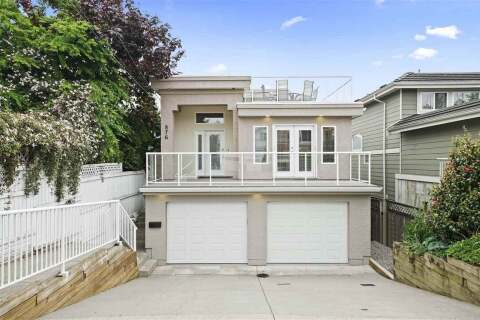 House for sale at 876 Parker St White Rock British Columbia - MLS: R2457870