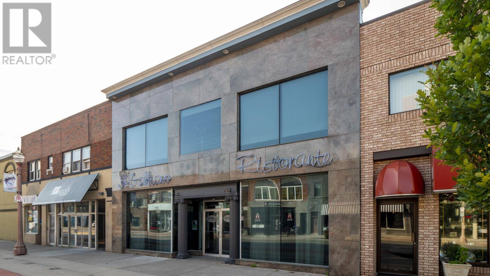 877 Erie Street East, Windsor | Image 1