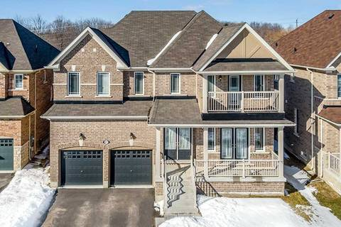 House for sale at 877 Green St Innisfil Ontario - MLS: N4714274
