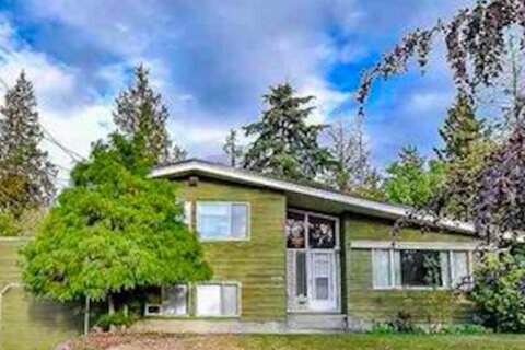 House for sale at 8770 112 St Delta British Columbia - MLS: R2517443