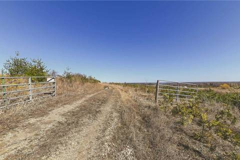 Home for sale at 877253 5th Line Mulmur Ontario - MLS: X4724826