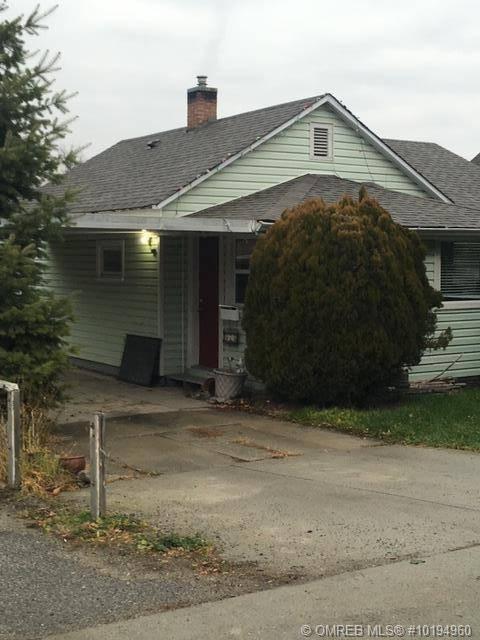 House for sale at 878 Cadder Ave Kelowna British Columbia - MLS: 10194960