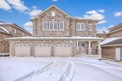 House for sale at 878 John St Innisfil Ontario - MLS: N4349639