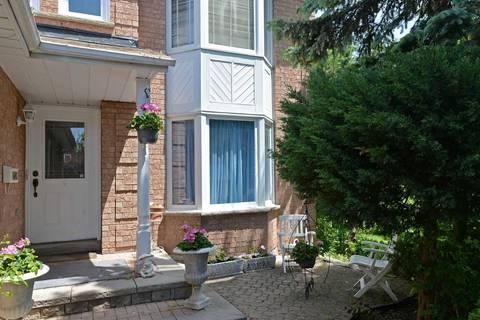 House for sale at 878 Lindsay Blvd Oshawa Ontario - MLS: E4547092