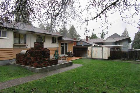 House for sale at 8784 Brooke Rd Delta British Columbia - MLS: R2426030