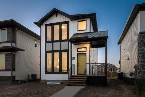 House for sale at 879 Coalbrook Cs W Lethbridge Alberta - MLS: A1004835