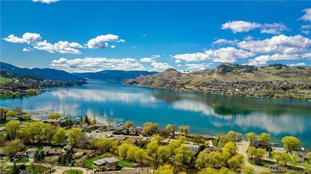 Home for sale at 8790 Braeburn Dr Coldstream British Columbia - MLS: 10173349