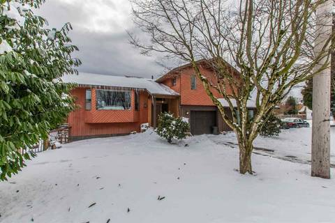 House for sale at 8790 Willow Dr Chilliwack British Columbia - MLS: R2428948