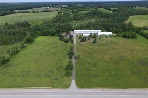 Commercial property for sale at 8794 Ravenshoe Rd Georgina Ontario - MLS: N4725253