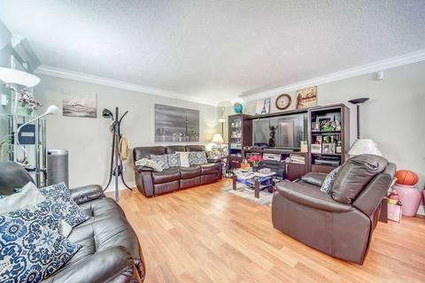 Condo for sale at 140 Ling Rd Unit 88 Toronto Ontario - MLS: E4691842