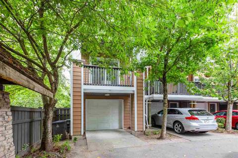 Townhouse for sale at 15233 34 Ave Unit 88 Surrey British Columbia - MLS: R2412263