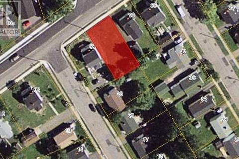 Residential property for sale at 0 Killam Dr Unit 88-2 Moncton New Brunswick - MLS: M122273