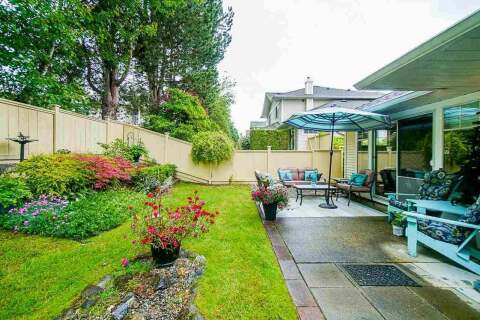 Townhouse for sale at 21138 88 Ave Unit 88 Langley British Columbia - MLS: R2470264