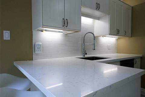 Condo for sale at 2701 Aquitaine Ave Unit 88 Mississauga Ontario - MLS: W4407089