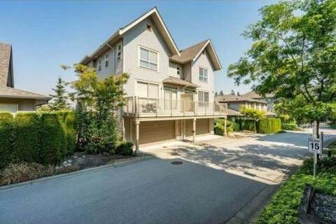 Townhouse for sale at 2738 158 St Unit 88 Surrey British Columbia - MLS: R2502179