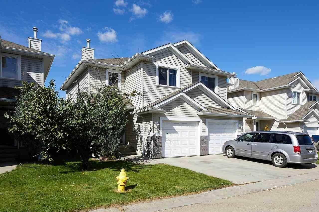 88 - 287 Macewan Road SW, Edmonton | Image 2