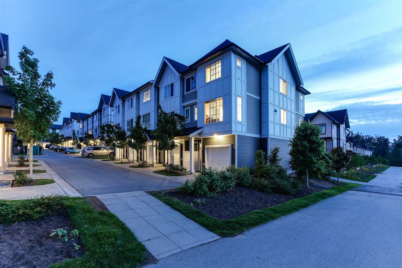 Removed: 88 - 30989 Westridge Place, Abbotsford, BC - Removed on 2019-06-18 05:48:27