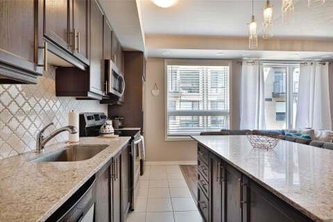 Condo for sale at 32 Fieldway Rd Unit 99 Toronto Ontario - MLS: W4775595