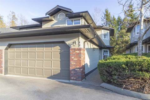 Townhouse for sale at 36060 Old Yale Rd Unit 88 Abbotsford British Columbia - MLS: R2351256