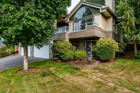 Townhouse for sale at 4001 Old Clayburn Rd Unit 88 Abbotsford British Columbia - MLS: R2500034