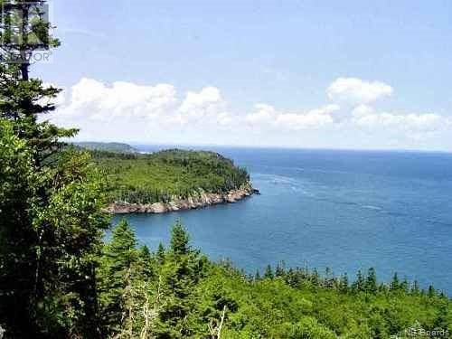 Home for sale at 5 Fundy Dr Unit 88 Welshpool New Brunswick - MLS: NB041422