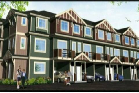 Townhouse for sale at 6383 140 St Unit 88 Surrey British Columbia - MLS: R2369508