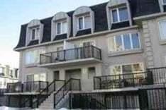 Condo for sale at 65 George Appleton Wy Unit 2088 Toronto Ontario - MLS: W4776839