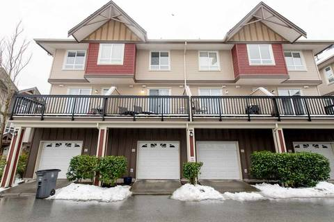 Townhouse for sale at 7088 191 St Unit 88 Surrey British Columbia - MLS: R2341175