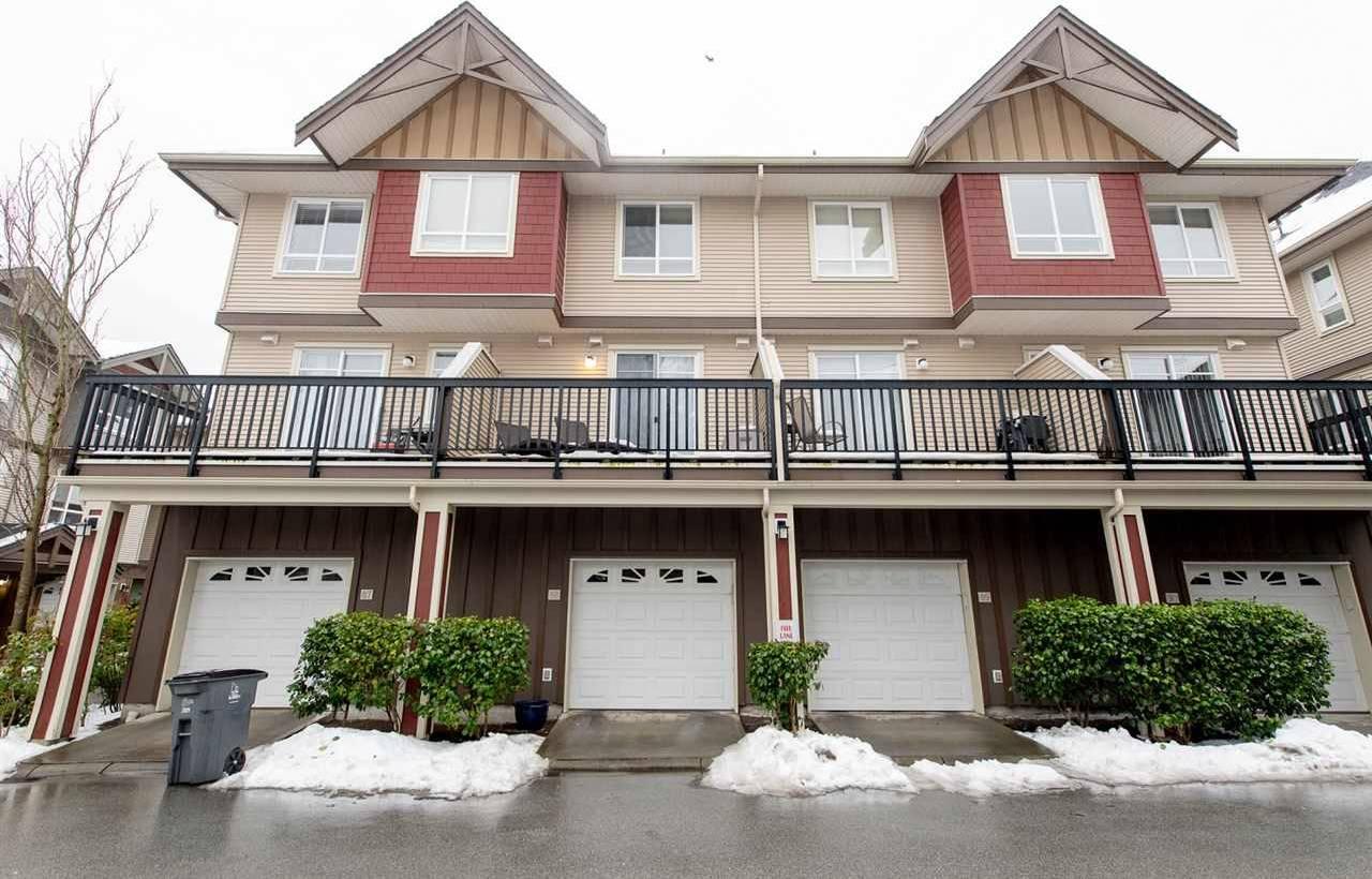 Buliding: 7088 191 Street, Surrey, BC