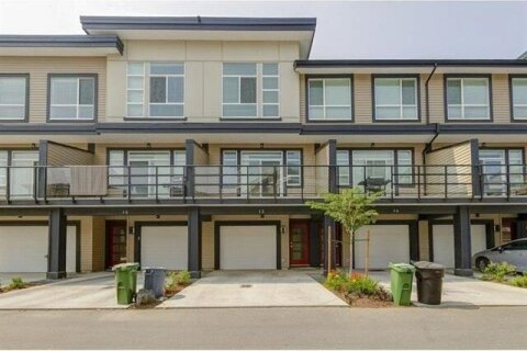 Townhouse for sale at 8413 Midtown Wy Unit 88 Chilliwack British Columbia - MLS: R2527392