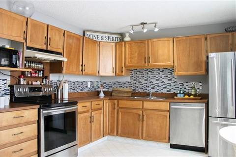 House for sale at 88 Abadan Cres Northeast Calgary Alberta - MLS: C4245514