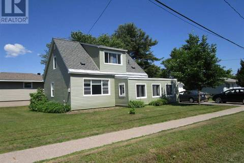 House for sale at 88 Adeline Ave Sault Ste. Marie Ontario - MLS: SM126128