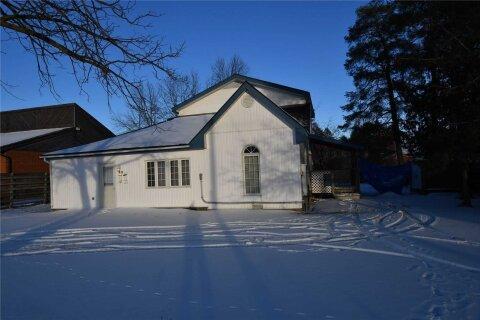 House for sale at 88 Albert St Kawartha Lakes Ontario - MLS: X5064871