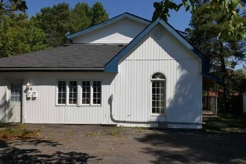 House for sale at 88 Albert St Kawartha Lakes Ontario - MLS: X4420665