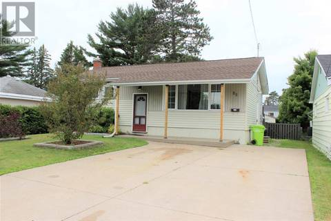 House for sale at 88 Anna St Sault Ste. Marie Ontario - MLS: SM125778