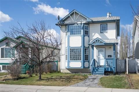 House for sale at 88 Appleside Cs Southeast Calgary Alberta - MLS: C4242046