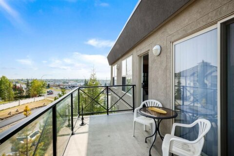 Condo for sale at 88 Arbour Lake Rd NW Calgary Alberta - MLS: A1035319