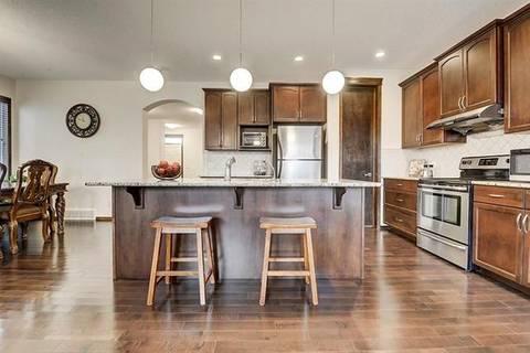 House for sale at 88 Auburn Glen Wy Southeast Calgary Alberta - MLS: C4232128