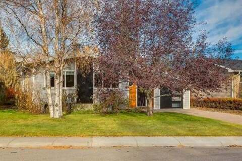 House for sale at 88 Brown Cres Northwest Calgary Alberta - MLS: C4300277