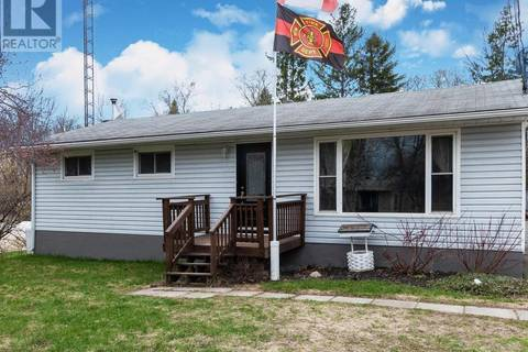 House for sale at 88 Canning St Lanark Ontario - MLS: 1151440