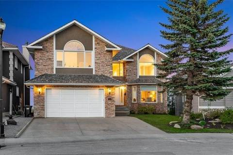 House for sale at 88 Christie Park Vw Southwest Calgary Alberta - MLS: C4292094