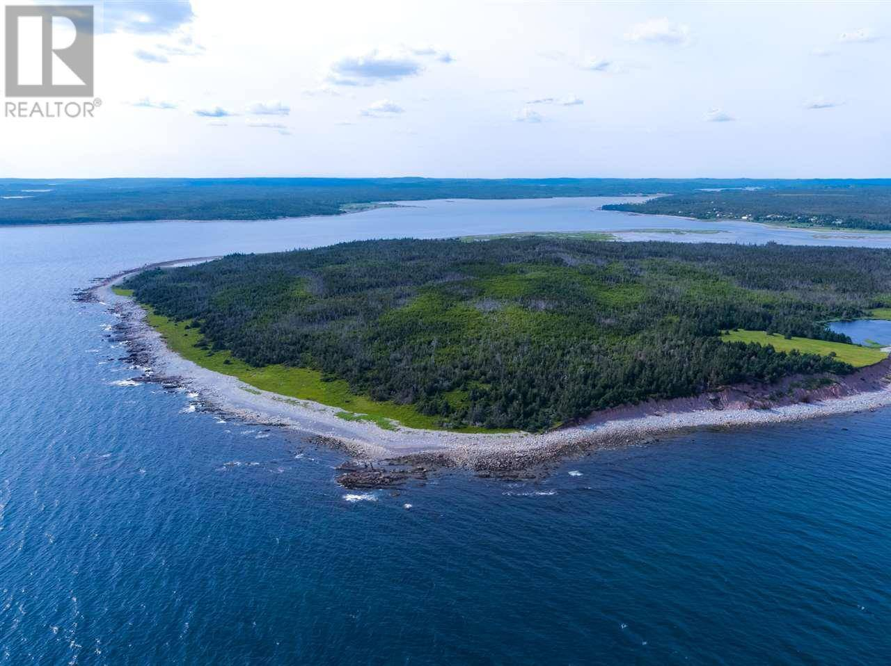 Home for sale at 88 Coalies Head Rd Musquodoboit Harbour Nova Scotia - MLS: 201917470