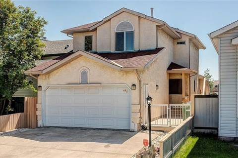 House for sale at 88 Costa Mesa Cs Northeast Calgary Alberta - MLS: C4278824