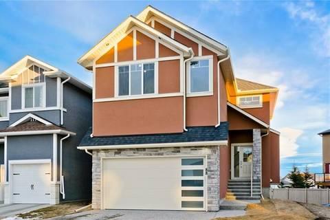 88 Covecreek Mews Northeast, Calgary | Image 2